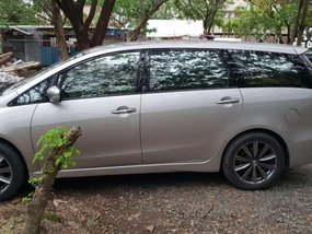 Mitsubishi Grandis 2005 for sale