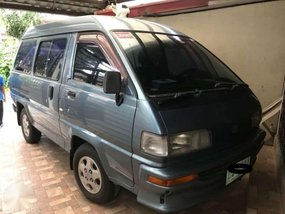 For Sale Toyota Lite Ace 1998 First owned
