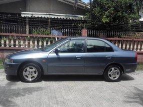Mitsubishi Lancer 1998 for sale
