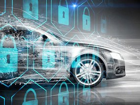 Protect your car with car security systems - What's your answer?