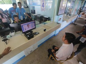For Filipinos Abroad: 7 Steps to Get Your Renewal of Driver's License Done