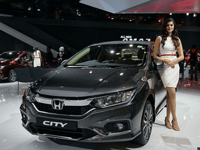 Next-gen Honda City to roll out in 2020, informed by Honda India