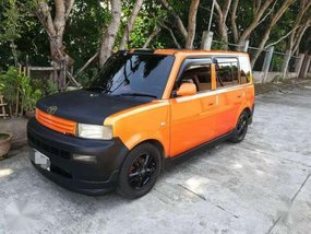 Toyota BB 2010 Model For Sale