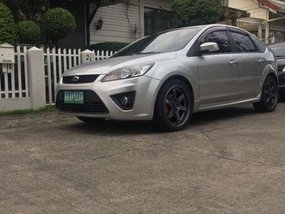 Ford Focus tdci 2011 at for sale