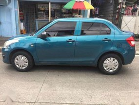 Suzuki Swift Dzire 2013 for sale