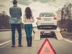 Towing Guidelines MMDA: Know the Law and Your Rights