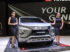 2018 Mitsubishi Xpander Philippines: 3 Things We Wish To Be Improved