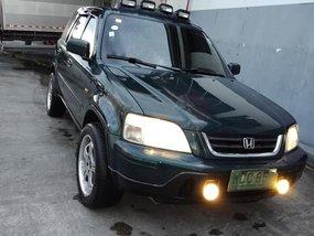 Honda Cr-V 1998 For sale