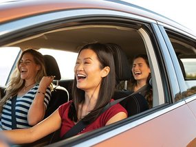 Renting a Car in the Philippines: A Complete Guideline