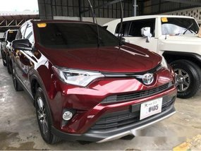 Toyota RAV4 2017 for sale