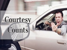 5 Road Courtesies All Pinoy Drivers Should Practice