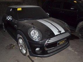 Mini Cooper 2014 for sale