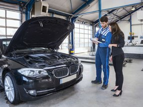 Multi-Point Car Inspection in PH: What to Expect & How to DIY?