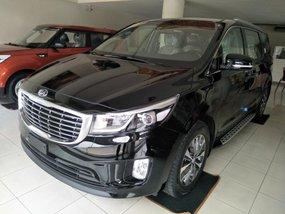 2018 Kia Carnival 2.2 L CRDI-VGT For Sale
