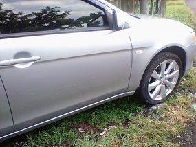 Mitsubishi Lancer GLS 2010 For Sale
