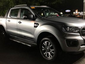 New Ford Ranger 2018 officially launched in the Philippines, price revealed