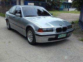 BMW 316i 1998 for sale
