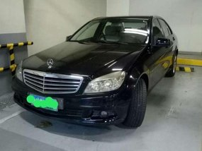 Mercedes-Benz 180 2010 for sale