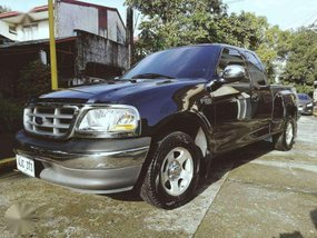 Ford F150 2001 FOR SALE