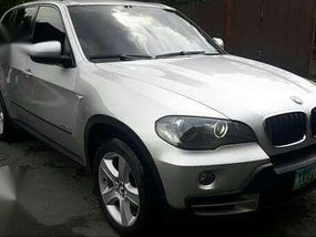 2012 BMW X5 Xdrive 30 Diesel FOR SALE