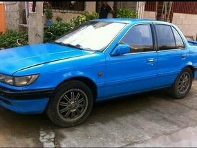 1991 Mitsubishi Lancer In-Line Shiftable Automatic for sale at best price