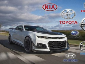 Car brand loyalty in the Philippines: Pros & Cons