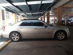 2008 Chrysler 300 for sale