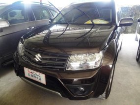Suzuki Vitara 2015 P650,000 for sale