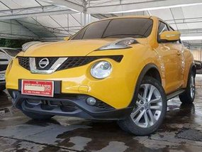 2016 Nissan Juke for sale