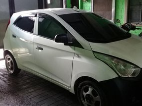 Hyundai Eon 2015 for sale