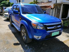 Ford Ranger 2011 for sale