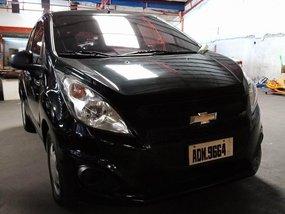 2015 Chevrolet Spark for sale