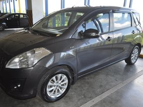 Suzuki Ertiga 2014 For Sale