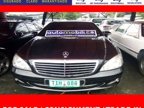 2009 Mercedes-Benz 350 for sale