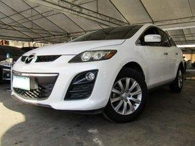 2011 Mazda CX7 Automatic  FOR SALE