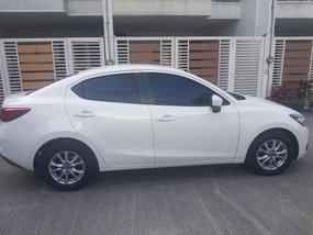 Mazda 2 2016 for sale