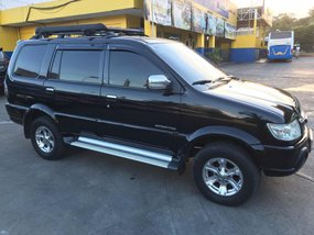 Isuzu Sportivo 2006 for sale
