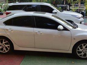 2011 Mazda 6 for sale