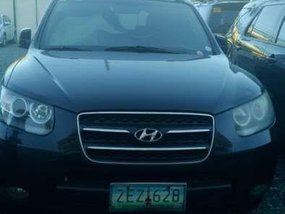 Hyundai Santa Fe 2006 for sale