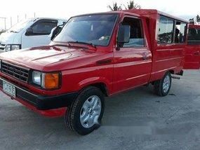 Toyota Tamaraw 1993 for sale