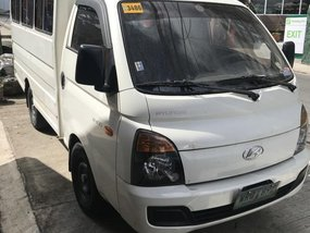 2013 Hyundai H100 Van Dual Aircon For Sale