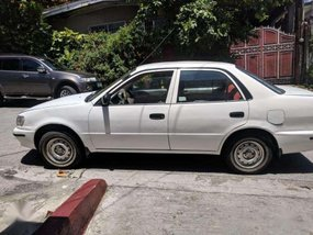 2006 Toyota Corolla XL FOR SALE