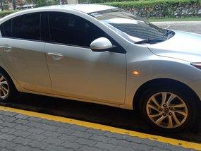 2014 Mazda 3 Automatic For Sale