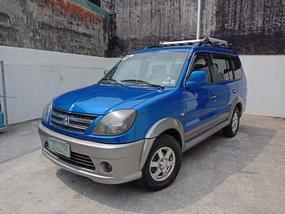 2011 Mitsubishi Adventure GLS Sport For Sale