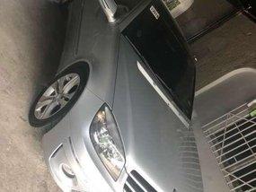 Mercedez Benz clc180 2014 for sale
