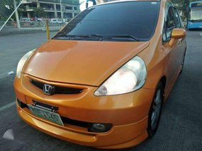 Honda Fit 2013 for sale