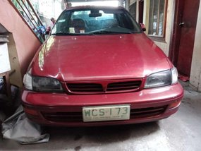 Toyota Corona Model 2000 for only100k
