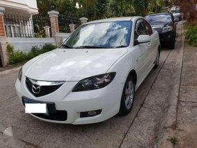 Fresh 2010 Mazda3 1.6 for sale