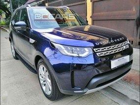 2018 Landrover Discovery Sport Local unit HSE td6 Save Big