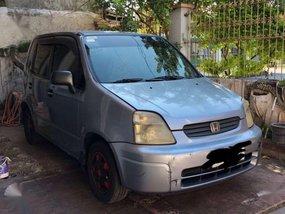 1998 Honda Capa for sale
